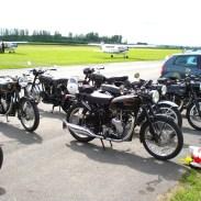 Shobdon Bikes
