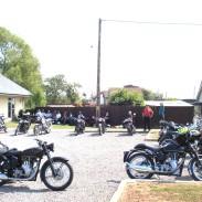 Redwick Bikes 2